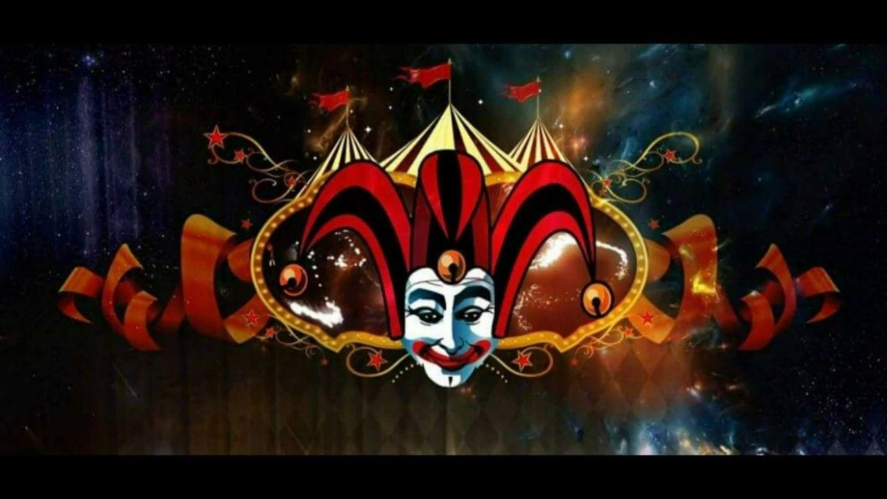 Цирк Bossphorus