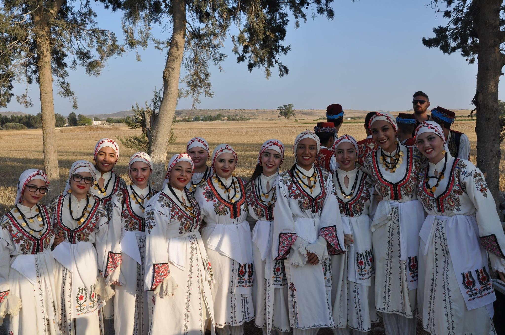 Фестиваль Культуры в Ташкенте