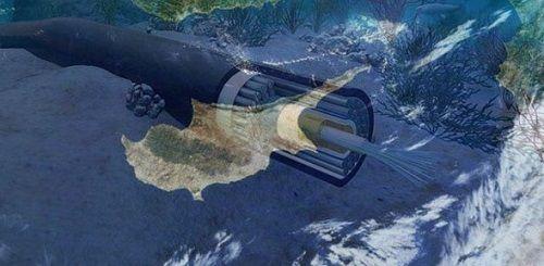 Северный Кипр будет делиться электричеством с Южным