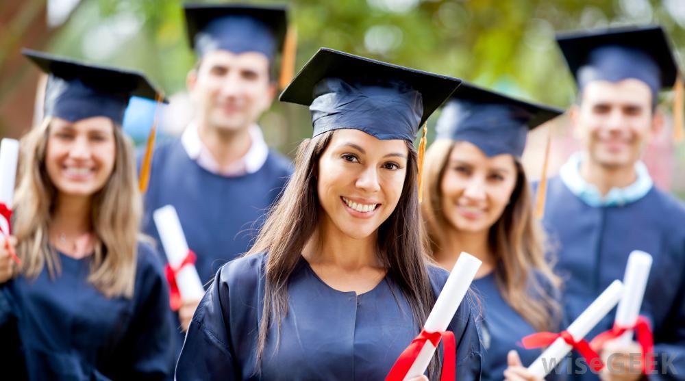 19 университетов откроют двери для студентов ТРСК
