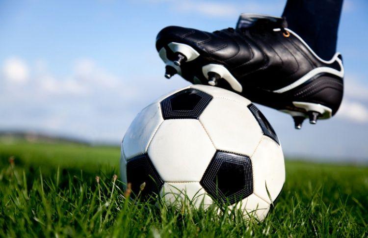 Федерация футбола ТРСК постарается добиться признания