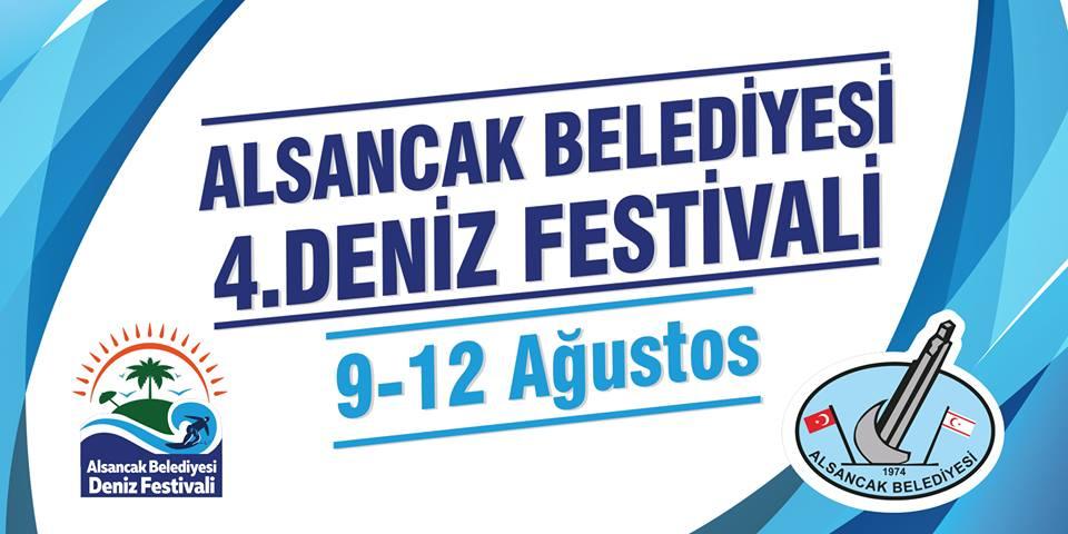 4-й Фестиваль моря