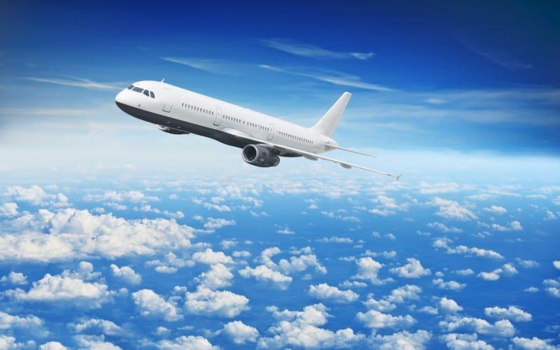 Великобритания не будет запускать прямые авиарейсы на Северный Кипр