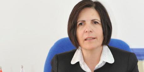 Сибер: «Анастасиадис продолжает проявлять неуважение к турко-киприотам»