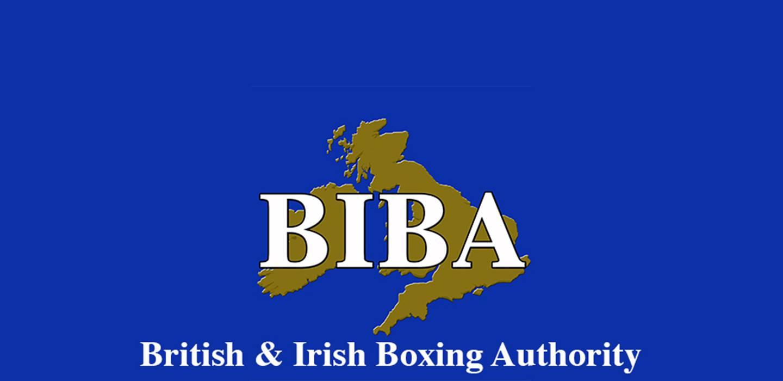 Федерация бокса ТРСК стала членом BIBA