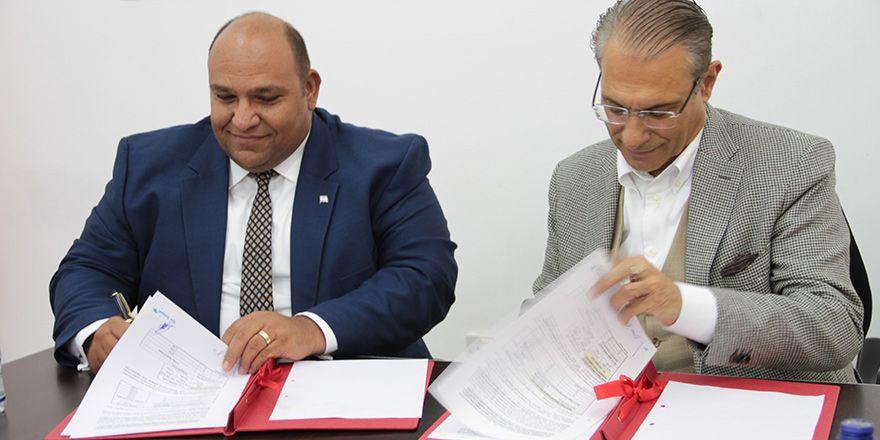 Качество и скорость интернета на Северном Кипре будут улучшены