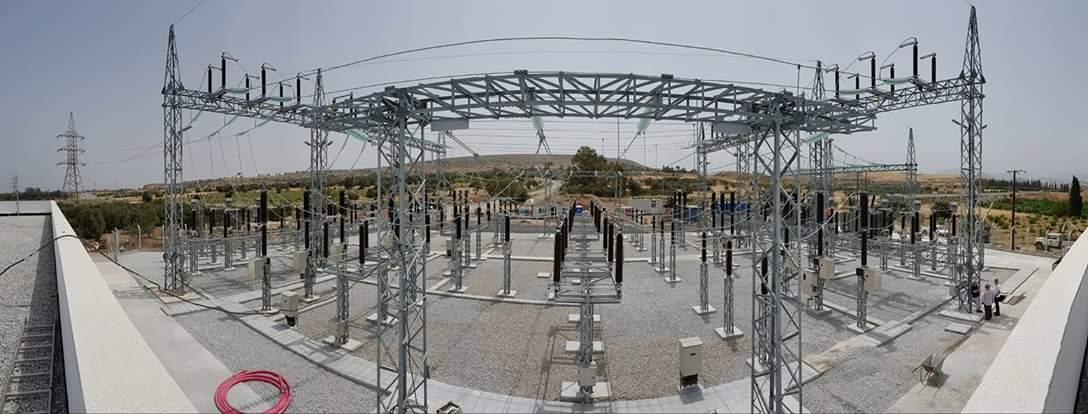 Северный Кипр ищет варианты снижения стоимости электричества