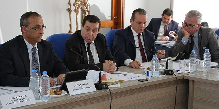 Министерство туризма ТРСК получит 145 миллионов лир