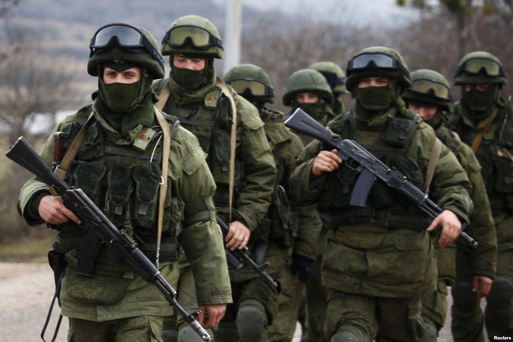 DIKO, EDEK и «Солидарность» требуют вывода войск до референдума