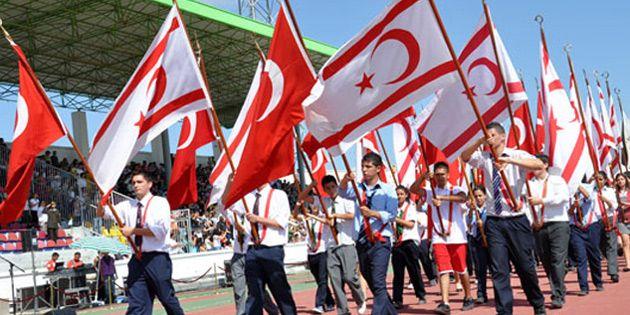 15 ноября - День Республики ТРСК